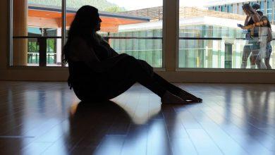 Longtime Lynn Valley yoga studio to stay