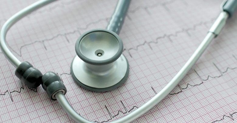 Atrial fibrillation adherence improves outcomes