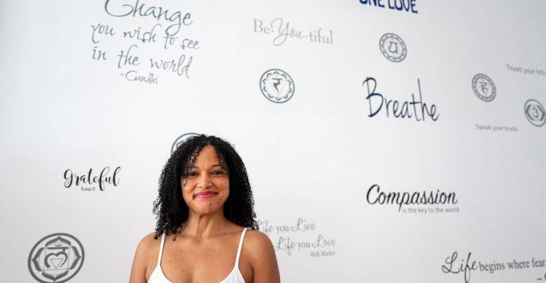 Johnson Ave yoga studio eyes monthly pop-up market | The Riverdale Press