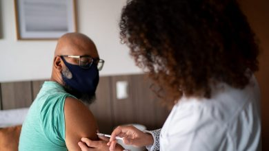 Racial / ethnic differences persist in adult vaccination protection