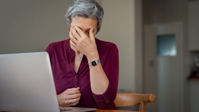 Longer menstrual periods can be linked to Alzheimer's biomarkers