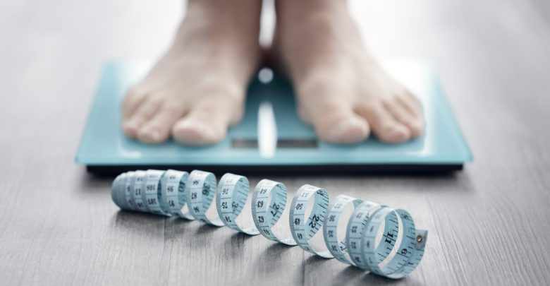 What does it mean to have thin fat?