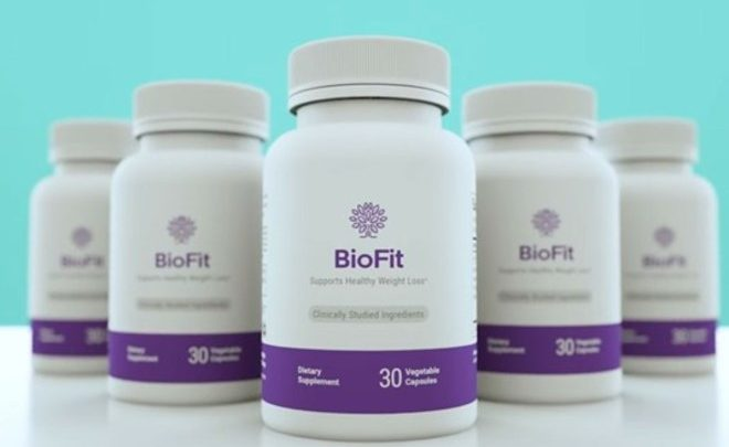 BioFit Reviews – Where to buy BioFit, Price, Ingredients, Benefits