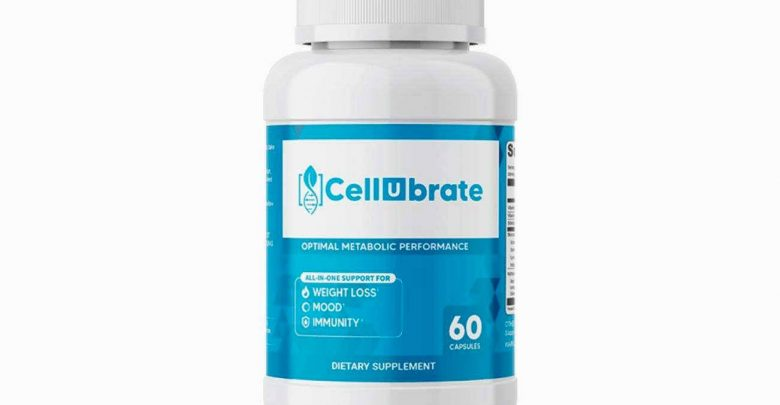Cellubrate is a supplement intended to help people lose weight. Find out whether its right for you with these reviews.