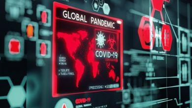 Rheumatologists share their global COVID-19 experience