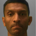 Brighton and Hove News » Police speak out after Hove man jailed for life-changing attack