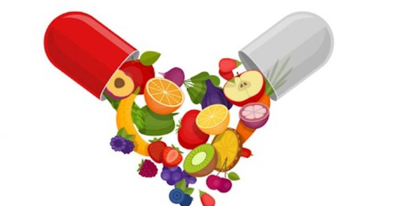 How vitamins and minerals make your body function optimally