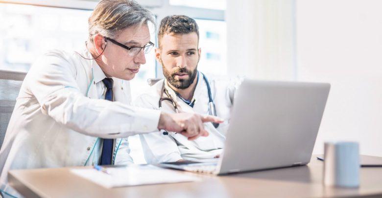 HIPAA regulations, often misunderstood, hinder the use of big data