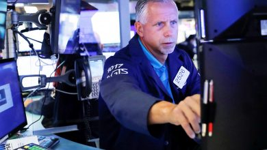 5 things you should know before the stock market opens on Thursday, August 26th