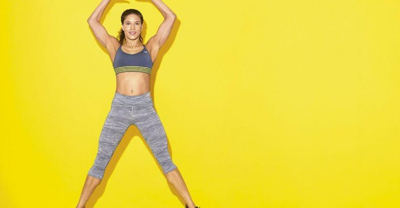 How Much HIIT Should I Do Per Week?
