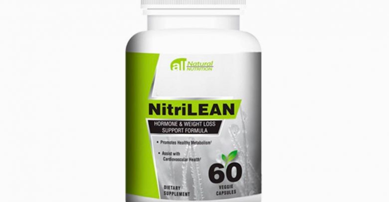 NitriLean Supplement Reviews: Is It Really Worth the Money to Buy?