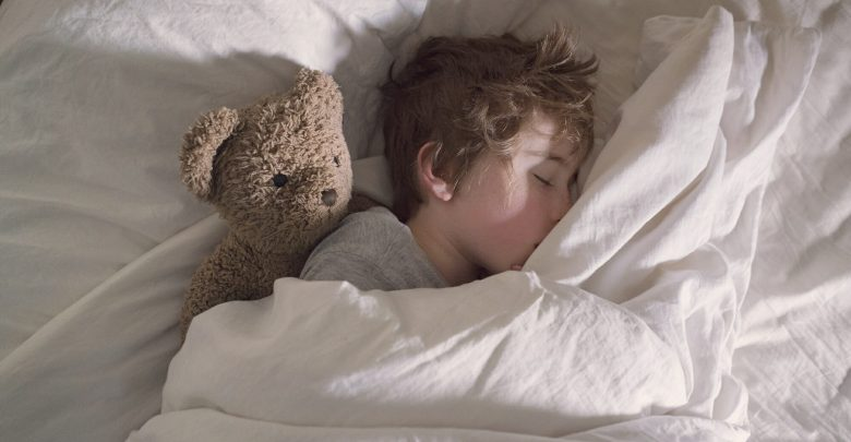 AHA publishes scientific opinion on obstructive sleep apnea and cardiovascular health in children and adolescents