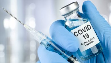 NIH Opens Study to Booster COVID-19 in Patients With Autoimmune Disease