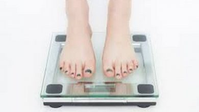Grazing, Eating, or Hopping: Which is Better for Losing Weight?
