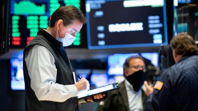 5 things you should know before the stock market opens on Thursday September 2nd