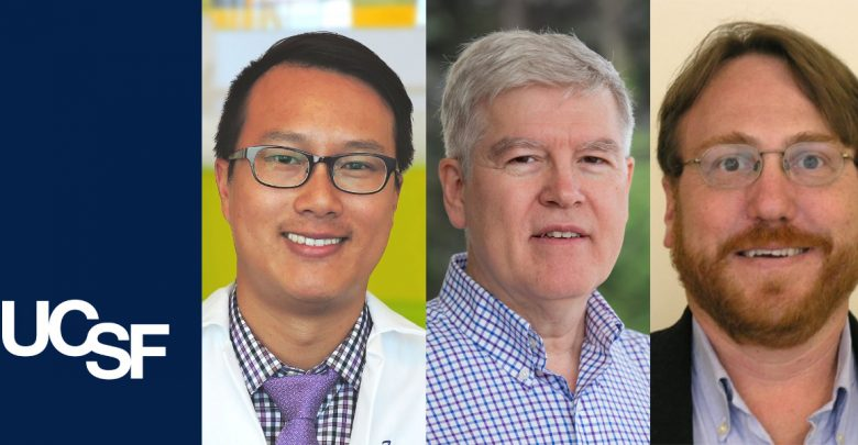 UCSF Radiology and Radiation Oncology researchers team up to study HP 13C MRI in prostate cancer undergoing radiation therapy
