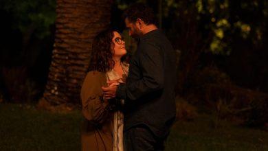 """Nine Perfect Strangers Folge 5: Zeit und """"Sweet Surrender"""""""