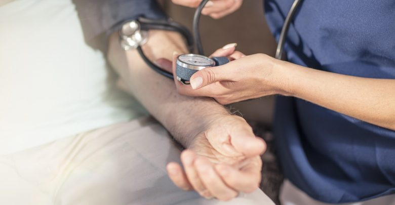 Ultra-low dose combination lowers systolic blood pressure in hypertension