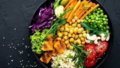 Nutrition Week: The Importance of Good Nutrition in Children