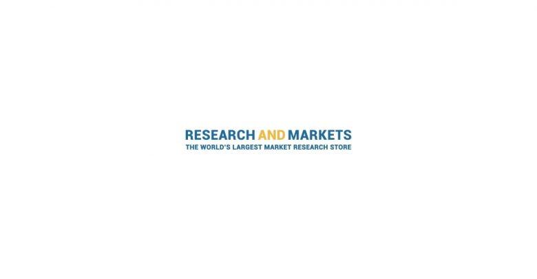 $ 6.34 Billion Global Leisure Travel Markets, 2017-2020 Analysis and 2021-2027 Forecasts - ResearchAndMarkets.com