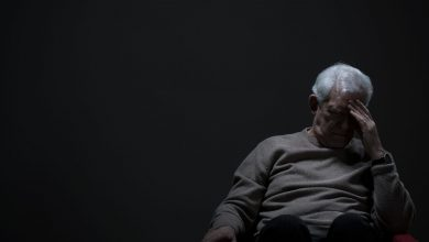 Persistent response to pimavanserin reduces the risk of relapse in patients with dementia-related psychosis