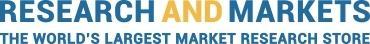 Global $ 6.34B Leisure Travel Markets, 2017-2020 Analysis & 2021-2027 Forecasts