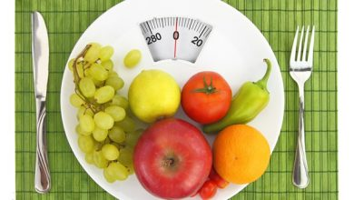 Healthy plant-based foods can lower the risk and severity of COVID-19