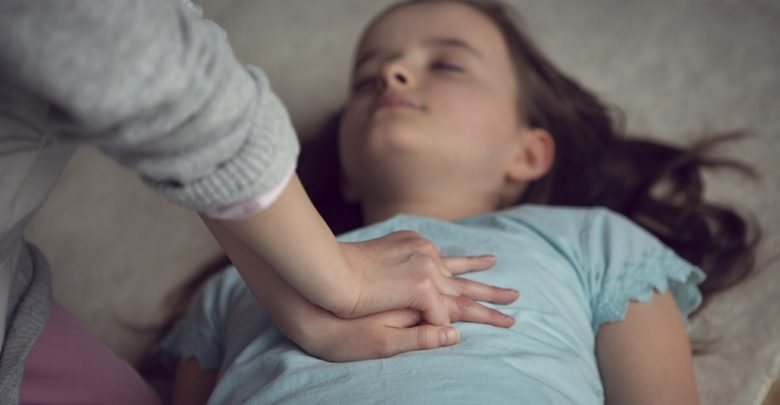 CPR with rescue breathing associated with improved OHCA outcomes in children