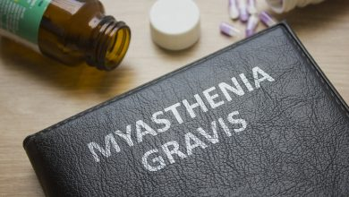 What is the Optimal Surgical Approach to Thymectomy for Myasthenia Gravis?