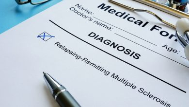 Highly effective disease-modifying treatment superior to escalation in relapsing-remitting MS