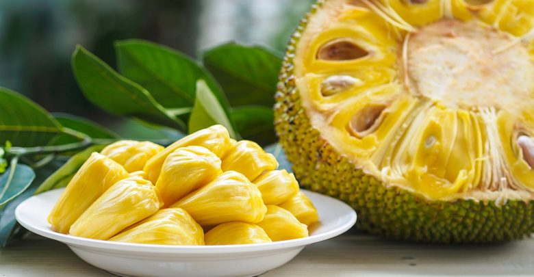 Jackfruit 101: Diet, Benefits, Side Effects, And More