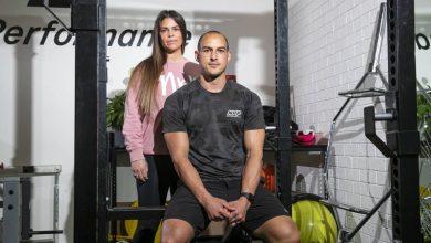Canberra lockdown: 'Forgotten' sports fear class bias | The Canberra Times