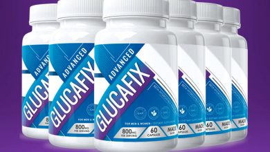 GlucaFix Reviews: Risk Of Supplement Side Effects You Should Know About?