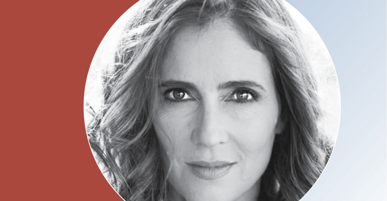 In Her Own Words: Lara Heimann stretches LYT to go virtual