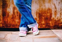 Standing Might Help With Insulin Sensitivity: Research |  Bless you