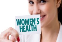 Women's Health: Take care of your bones during pregnancy and breastfeeding.