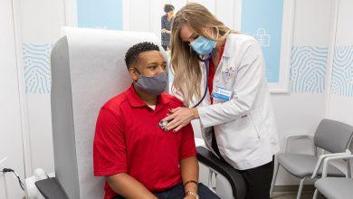 Big employers launch telemedicine program to fight black health