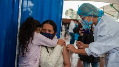 US donates millions more Pfizer BioNTech vaccine doses to poorer countries