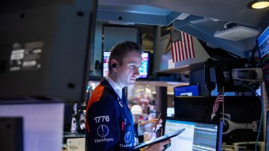 5 things you should know before the stock market opens on Friday September 24th