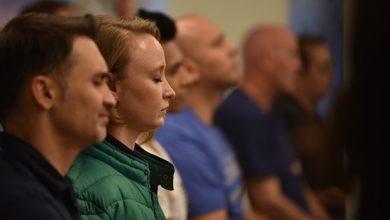 Meditation Retreats 2021 in Upstate New York - Weekend Getaway |  Kadampa Meditation Center New York |  Spirituality, Health & Wellness
