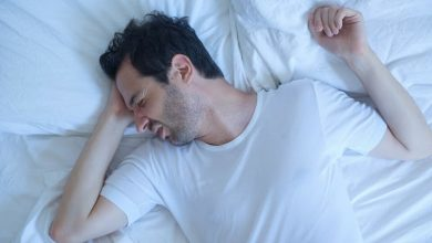 Subjective sleep quality in people with migraines worse