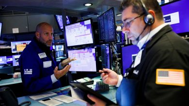 5 things you should know before the stock market opens on Monday 4th October