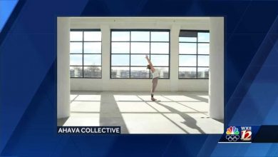Greensboro yoga studio aims to meet clients where they are
