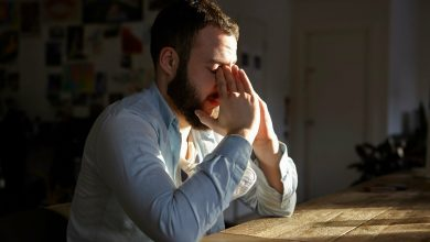 Depressive symptoms increased in US adults during the pandemic