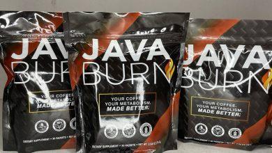 Java Burn Reviews (WARNING?) Know This First Before Buy!