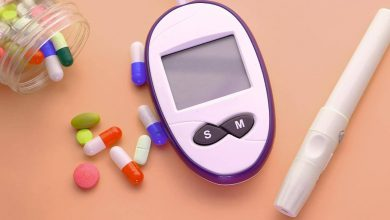 Best Blood Sugar Support Supplements to Buy in 2021 (Review)