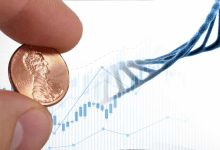 10 Top Penny Stocks To Watch This Week With Potential Biotech Catalysts